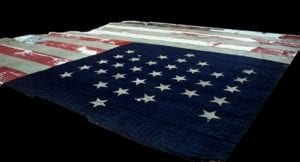 fort_sumter_garrison_flag_1861