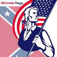 Honoring Our Confederate Heritage & Virtues